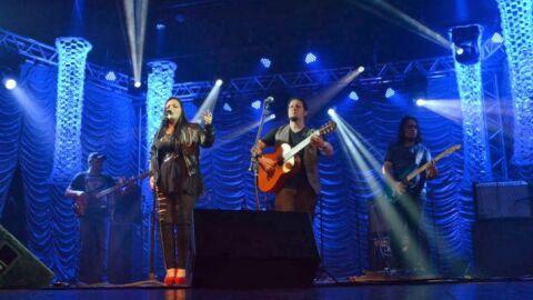 Festival dá prêmios de até R$ 8 mil para músicas autorais em MS