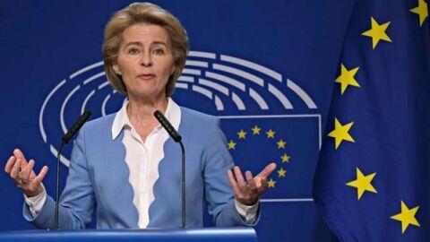 Países do G20 serão pressionados por EUA e União Europeia, por doação de vacinas
