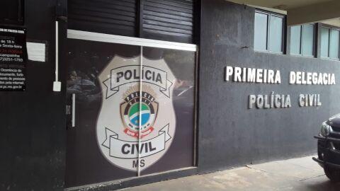 Abertas inscrições para 236 vagas da Polícia Civil em MS
