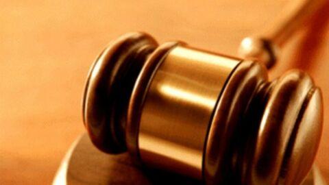 Novo Código de Processo Civil dificulta vida de quem não paga pensão