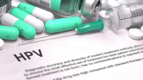 HPV: tão comum, causa câncer? Qual o tratamento? saiba mais sobre a infecção