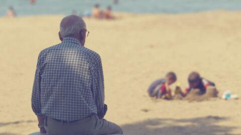 O segredo da longevidade: saiba a receita para viver mais e melhor