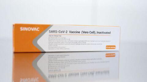 Butantã pode começar a produzir vacina contra Covid-19 a partir de outubro