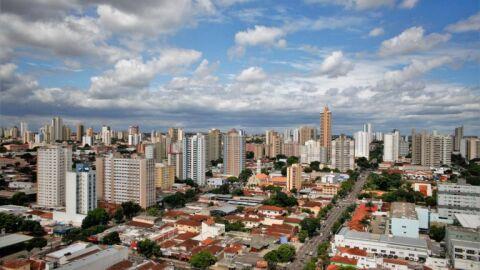 Confira: Nova medida contra a Covid-19 é definida em Campo Grande