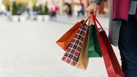 Dia dos Pais: 19% não irá comprar presente e gasto será bem menor que em 2019