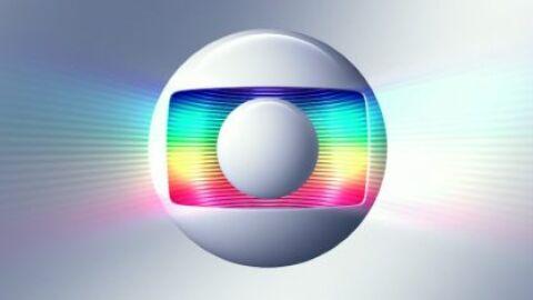 Globo processa Turner para evitar que empresa transmita jogos do Brasileirão