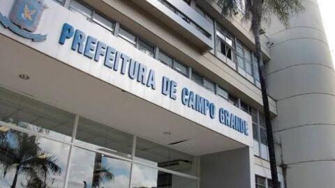 Lei acrescenta serviços na lista de essenciais de Campo Grande