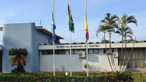 MPC determinou  a devolução de R$ 318 mil aos cofres públicos de Selvíria