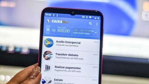 Dupla é presa após sacar ilegalmente R$ 28 mil de auxílio emergencial