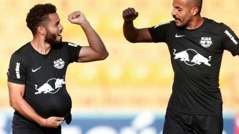 Brasileirão: Globo e Bragantino chegam a acordo para transmissão de jogos