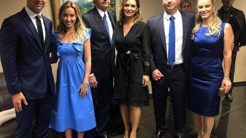 Bolsonaros movimentaram quase R$ 3 milhões em espécie em 24 anos na política