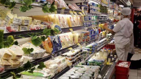 Custo da cesta básica sobe 1.01% em Campo Grande, diz Dieese