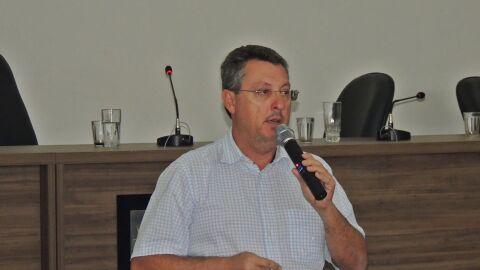 Justiça condena prefeito Nildo Alves a devolver R$ 1,4 milhão aos cofres públicos