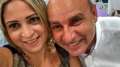 Esposa e Queiroz vão para cadeia; ela é o 'ponto fraco'! Será que vai falar?
