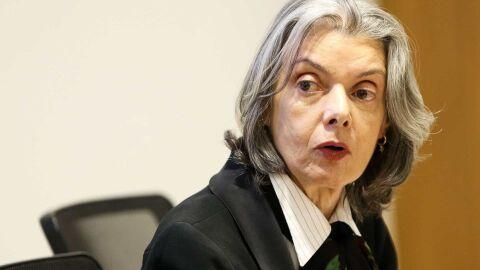 STF: 48hs para Ministério da Justiça dar informações sobre dossiê 'Antifas'