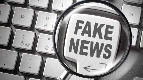 Governo quer 'selo' contra fake news para não anunciar em sites duvidosos