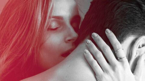 Consumo de álcool e outros 6 fatores que atrapalham o orgasmo feminino