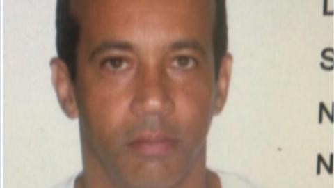 Suspeito de ofertar vagas emprego, atrair e estuprar 10 mulheres em SP é preso em MS