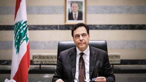"""'Explosão foi """"crime"""" resultado de corrupção histórica', diz governo em renuncia"""