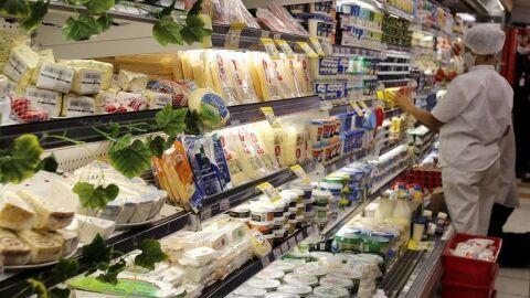 Funtrab abre processo seletivo para 41 vagas em rede de supermercados