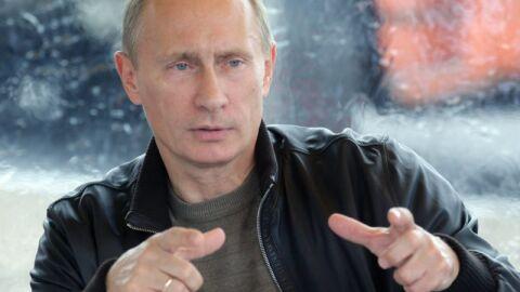 Rússia inicia vacinação em massa contra coronavírus já em outubro