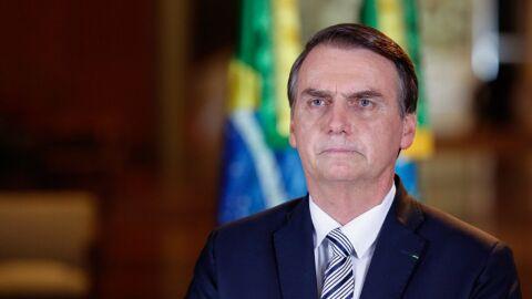 PGR manda apurar contratação de funcionários em gabinete de Bolsonaro