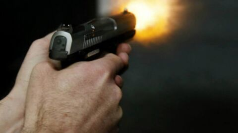 Polícia encontra corpo de homem morto a tiros em conveniência no Zé Pereira