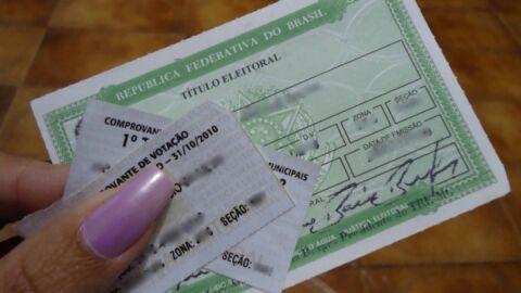 Eleições 2020: 53ª Zona Eleitoral de Campo Grande altera locais de votação