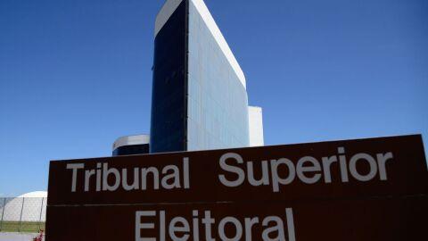 Eleições municipais têm mais de 545 mil candidatos