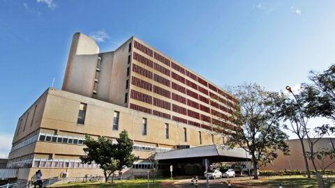 Funsau: 10 enfermeiros são convocados para contratação do processo seletivo