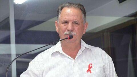 Irmão de prefeito, ex-secretário que matou vereador se entrega à polícia