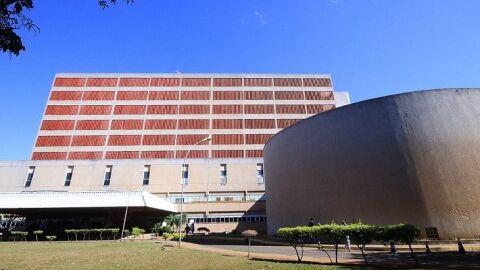 SES abre concurso para residência médica em diversas especialidades no Regional