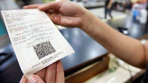 Consumidor de MS pode ganhar até R$300 mil em sorteio da Nota nesta 4ª-feira