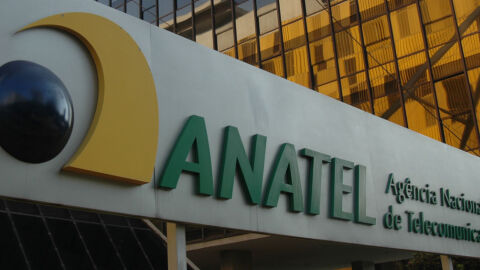 Anatel autoriza a transmissão de canais de TV por assinatura via streaming