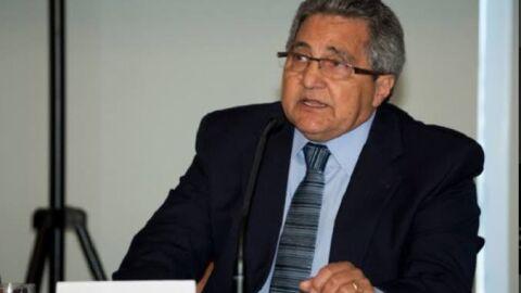 Presidente da Santa Casa, Heber Xavier renuncia ao cargo
