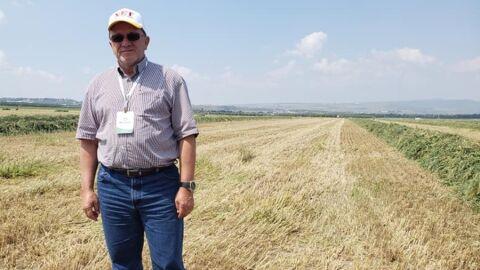 Empresário desparece após visitar filial em Sidrolândia