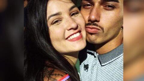 Após briga por pastel, jovem mata namorado com agulhada de narguilé no coração