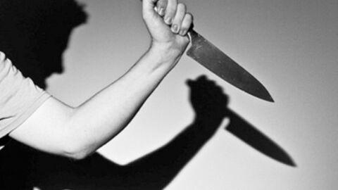 Homem é esfaqueado durante briga na região da Antiga Rodoviária