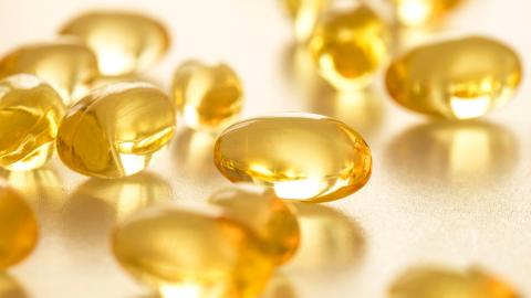 Novos estudos mostram que Vitamina D funciona contra a Covid-19