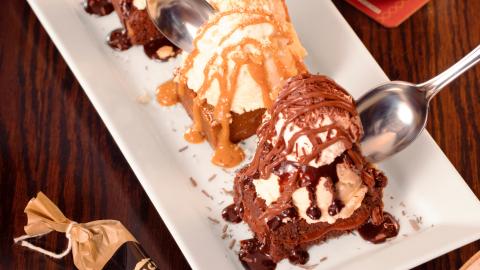 Nesta 4ª-feira será Dia do Sorvete: comemore a data com sobremesa inédita