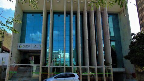Funtrab oferta mais de 340 vagas nesta 5ª-feira na Capital