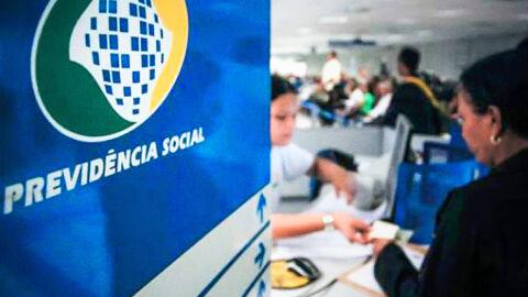 Justiça suspende volta ao trabalho presencial de peritos médicos do INSS