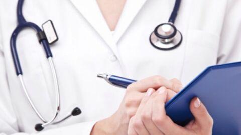 Vagas para enfermeiro auditor e contador com salários de mais de R$ 4,1 mil