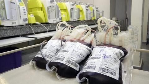 Mesmo com campanha, Hemosul está com falta de sangue de três tipos