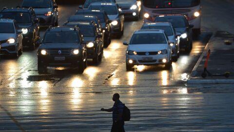 Câmara aprova novo Código de Trânsito no Brasil; saiba o que muda