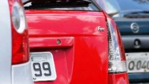 Nesta 4ª-feira acaba prazo para que mais 100 mil veículos sejam licenciados em MS
