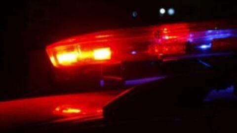 Jovem é preso suspeito de estuprar e assassinar uma mulher na fronteira
