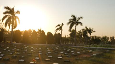 Brasil soma 134 mil mortes e 4,4 milhões de casos acumulados de Covid-19