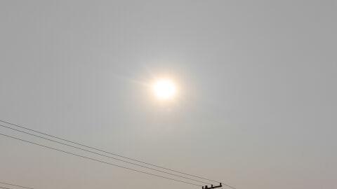 Final desta semana será quente e seco em MS; veja a previsão