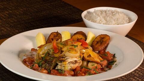 Festival Brasil Sabor apresenta pratos regionais para população